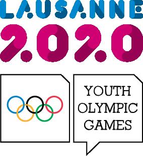 Lausanne2020