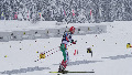 saraevo-biathlon copy