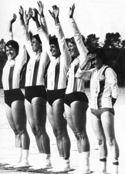 1980s rowing4_w