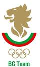 BG Team Tokyo 2020
