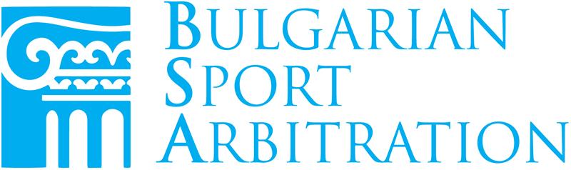bulgarian-sport-arbitration