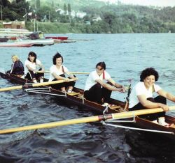 1980s rowing4_w2